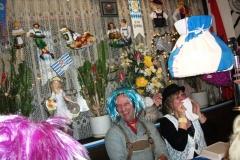 Carnival 2013 102