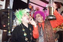 Carnival 2013 113