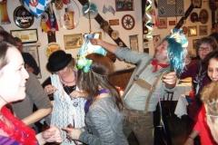 Carnival 2013 155