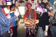 Carnival 2013 181