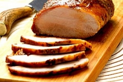 Pork-Loin-Recipes