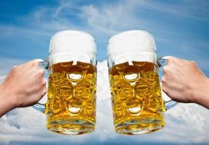 littlebavaria3-beer-e1444883729930